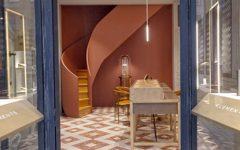 Elements Contemporary Jewellery inaugura flagship store no Porto