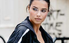 Puma e Maybelline New York lançam linha de maquilhagem