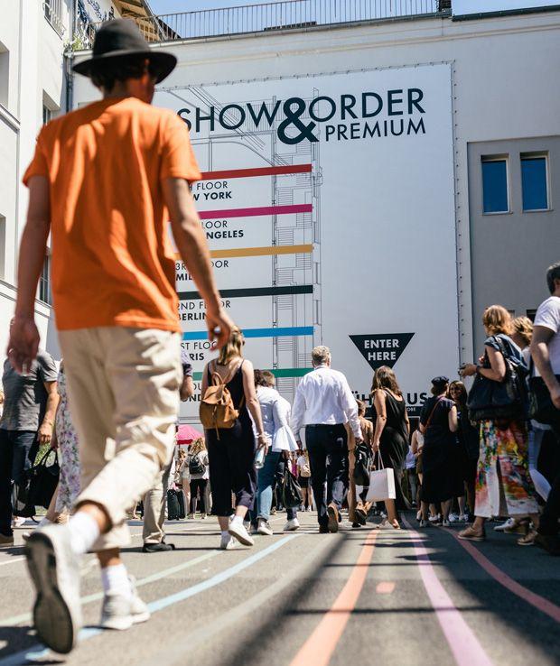 Joalharia portuguesa em estreia na Semana de Moda de Berlim