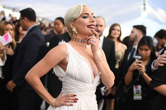SAG Awards 2019: moda e glamour no tapete vermelho
