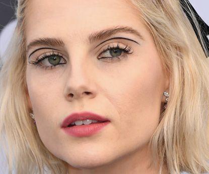Os melhores looks de beleza dos 2019 SAG Awards