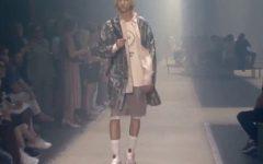 Indústria nacional portuguesa presente na Berlim Fashion Week