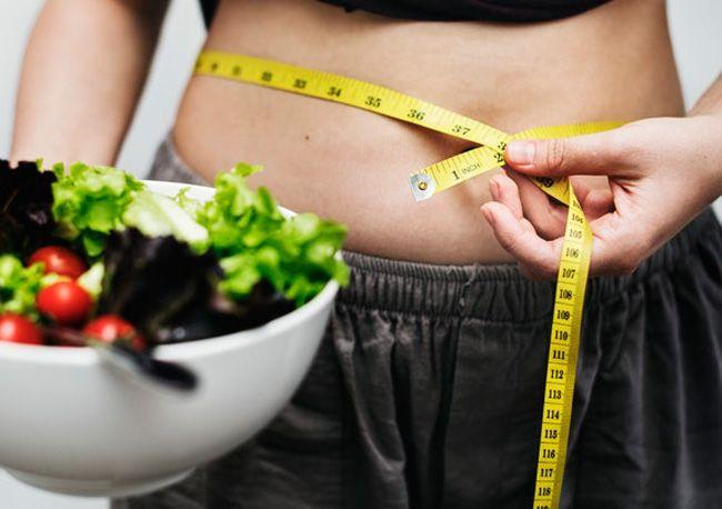 Como escolher a dieta ideal para cada pessoa?