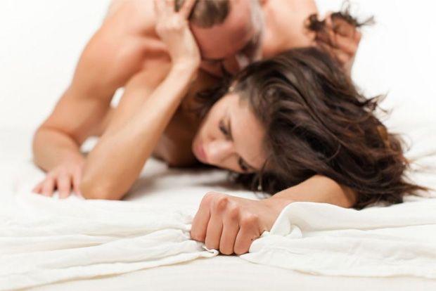 Orgasmo anal e outros tipos de clímax das mulheres