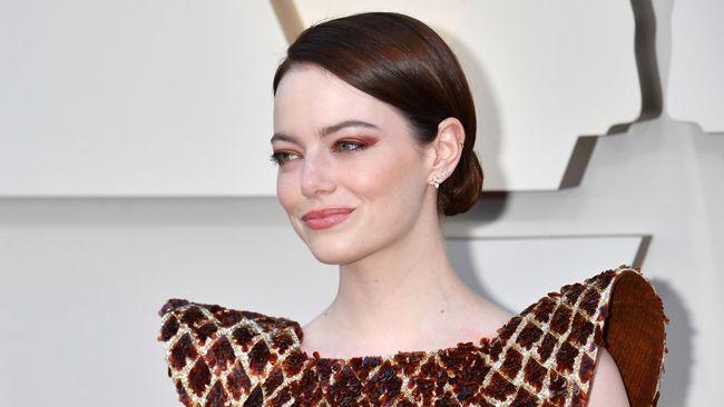 A beleza dos Óscares de 2019 que não podemos ignorar