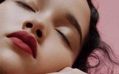4 estilos de maquilhagens que são pura tendência