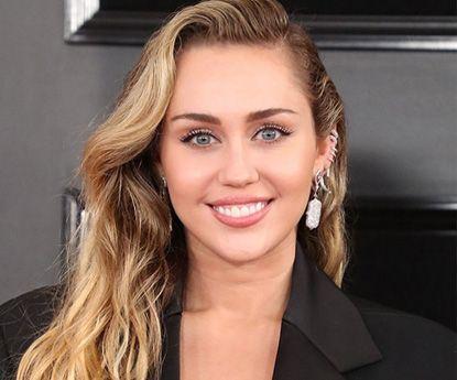 Estes looks de beleza dos Grammys merecem uma ovação
