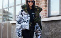 30 outfits perfeitos para enfrentares o Inverno com estilo