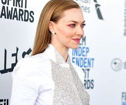 """Os melhores looks do tapete vermelho dos """"Spirit Awards 2019"""""""