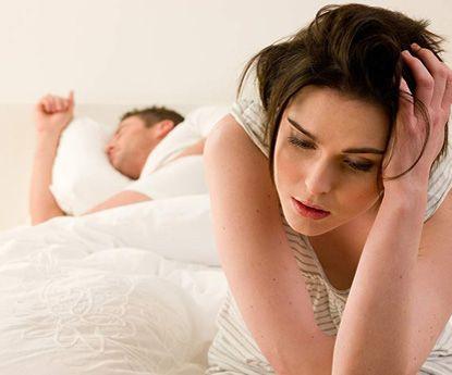 Não consigo chegar ao orgasmo! As causas mais comuns