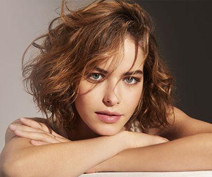 """Chama-se """"wob"""" e é a nova tendência para cabelos curtos"""