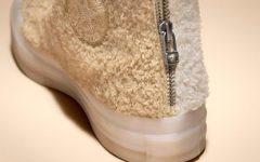 Converse e CLOT voltam a juntar-se para coleção de footwear