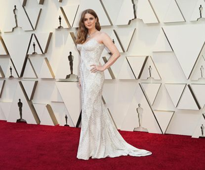 Óscares 2019: os melhores e piores vestidos no tapete vermelho