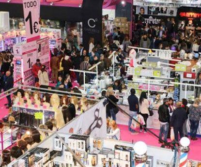 Expocosmética: tendências que vão moldar a indústria da beleza