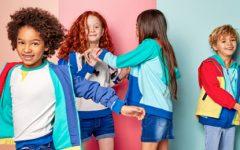 ZIPPY lança primeira coleção sem género