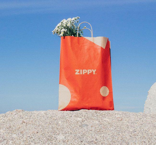 Zippy adopta conjunto de medidas de sustentabilidade até 2021