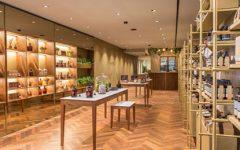 Yntenzo: a marca portuguesa que cria perfumes personalizados