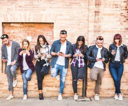 O boom dos influencers vai até que ponto? Tem fim?