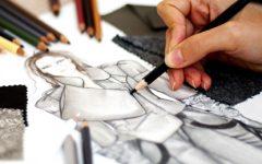 Rede social desenvolvida pela ATP pretende unir profissionais da moda