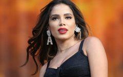 Cantora Anitta assume (por fim) a sua bissexualidade