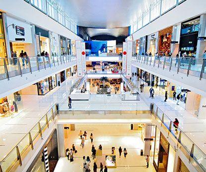 Mudam os tempos, surge nova relação entre marca/consumidor