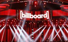 O melhor do tapete vermelho dos Billboard Awards 2019