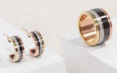 Mia Jewelry celebra a primavera com nova coleção