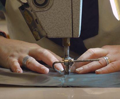 """Fashion From Portugal 4.0"" lança vídeo promocional Têxtil Moda"