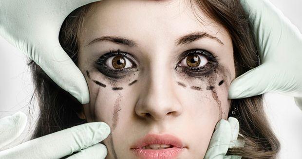 Cirurgia plástica na adolescência: entende os riscos