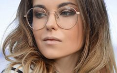 Óculos graduados: escolhe as armações ideais para ti