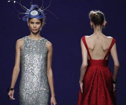 70ª da Mercedes-Benz Fashion Week Madrid já tem data
