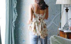 Esquece o minimalismo com estes 20 outfits de sonho