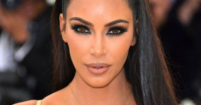 Kim Kardashian, advogada das causas (não) tão perdidas