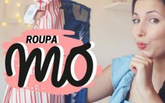 MO apresenta nova loja online em tempo recorde