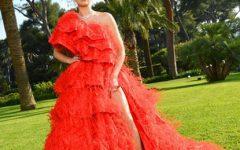 Os melhores looks da Gala amfAR Cinema em Cannes
