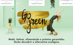 Klépierre dinamiza dias dedicados à sustentabilidade