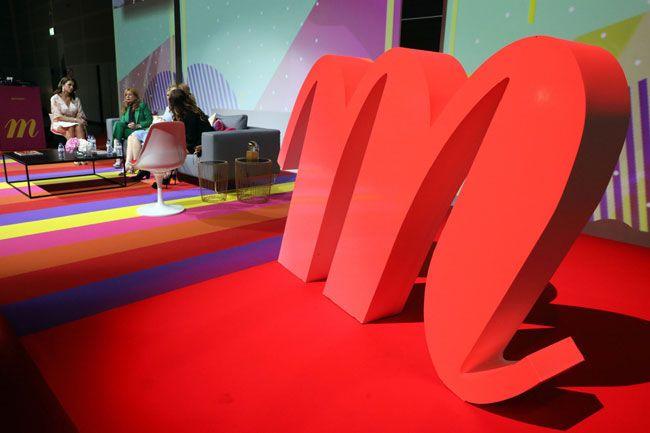 Revista Máxima volta a promover o maior summit dedicado à Beleza
