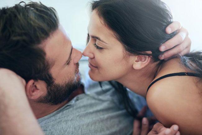 Videochamada é o meio preferido para sexo na Internet