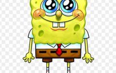 """""""Millennials"""": uma lição de vida por SpongeBob"""