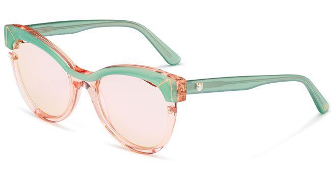 New Sunglasses Choupette