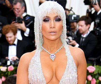 Paparazzi indiscreet capta a cinta de Jennifer Lopez