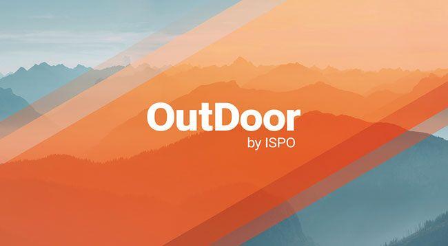 Portugal marca presença pela primeira vez na Outdoor by ISPO