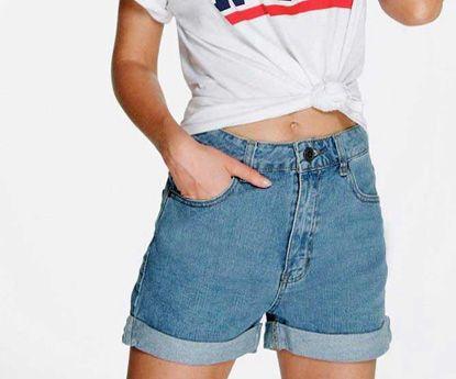Os 15 shorts que estilizam e tiram um tamanho