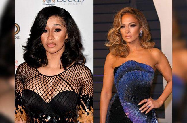 Jennifer Lopez e Cardi B surgem como stripers em Hustlers