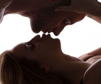 A arte do sexo sem penetração: uma realidade