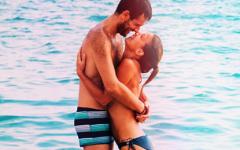 Verão e sexo no calor: desfruta sem derreter