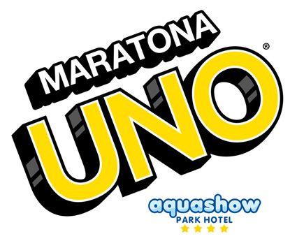 Maratona de UNO no Aquashow durante dois dias