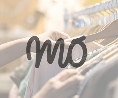 MO abre hoje nova loja em Mirandela