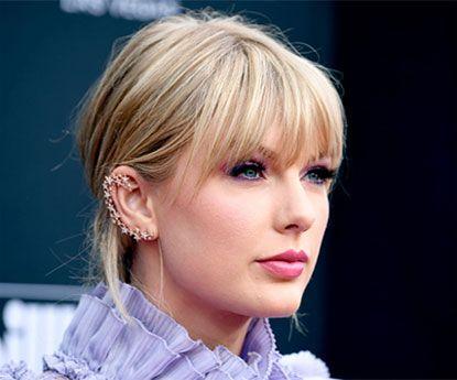 Taylor Swift supera Kylie Jenner como a mais bem paga
