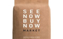 Porto Fashion Week - See now, buy market